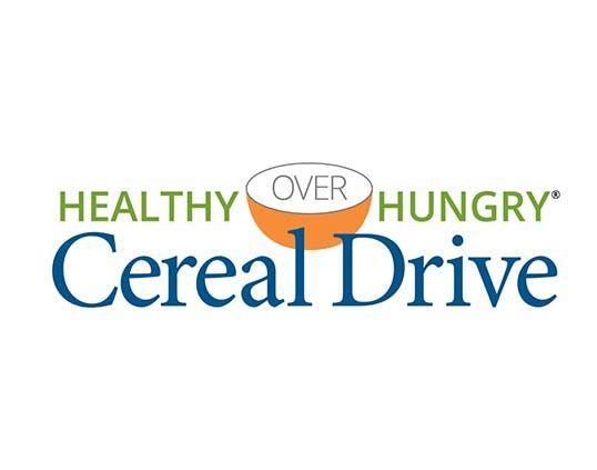 cereal-drive-compressor/