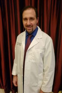 dr-jon-rosensweig-west-boca-diagnostic-imaging