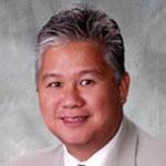 Photo of Jack HarRenato Ocampo, Jr., MD