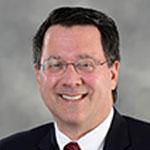 Photo of Mark Adelman, MD