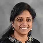 Photo of Radha Vallabhaneni, MD