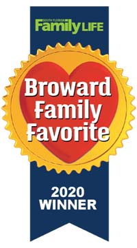 broward-award