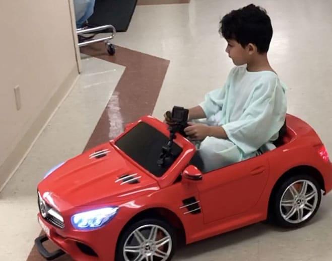 659x519Boy-driving-car-min/