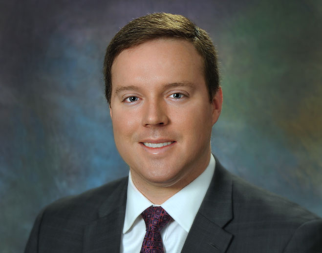 austin-wratchford-chief-operating-officer/