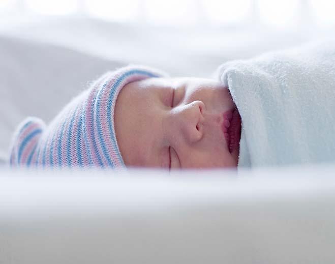 baby-sleeping/