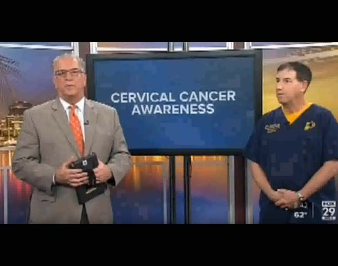 cervical-659-x-519/