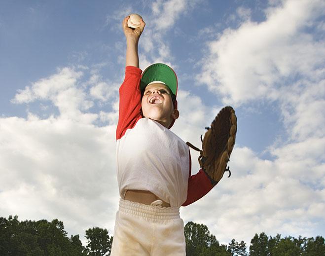 child-baseball-player/