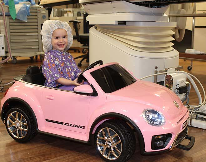 dmc-pink-beetle-feat/