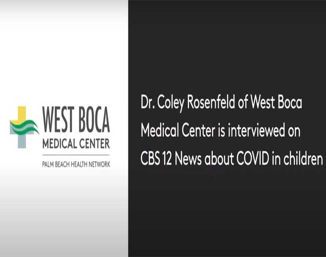 Dr.-Coley-659-x-519/