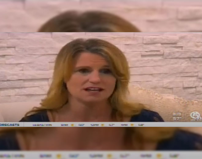 dr-alan-patterson-interviewed-on-postpartum-in-women-during-the-pandemic-on-wptv/