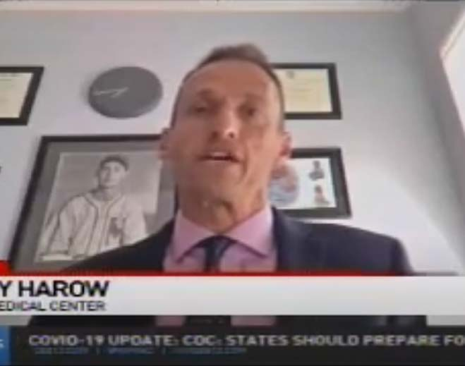 dr-cory-harow-of-wbmc-on-importance-of-getting-a-flu-shot/