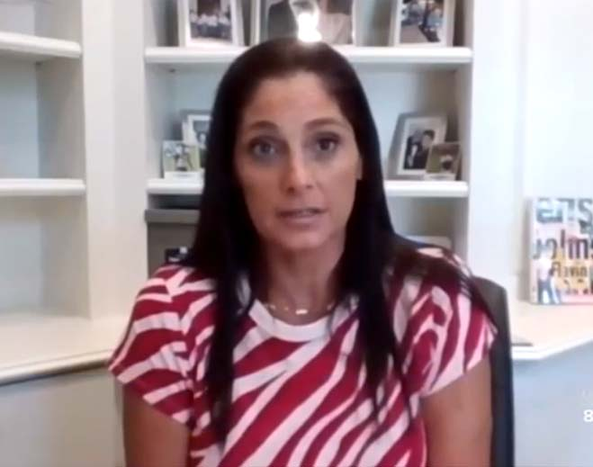 dr-tara-garris-of-wbmc-on-best-practices-for-virtual-learning-for-parents-and-kids/