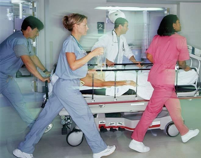 emergency-room-er-trauma-care-quick/