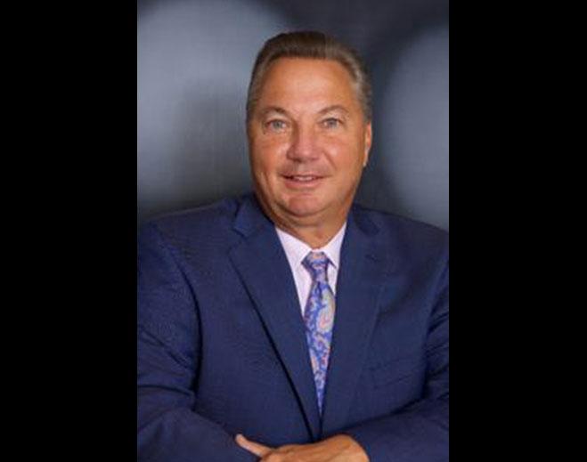 George-Rizzuto-CEO-659-x-519/