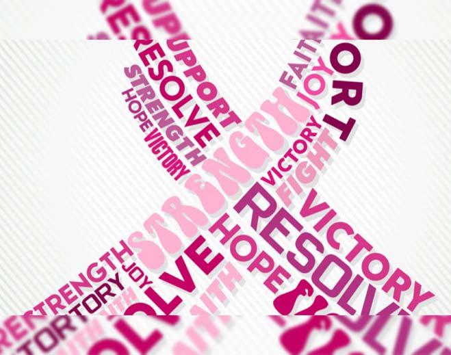 hope-on-horizon-detecting-breast-cancer/