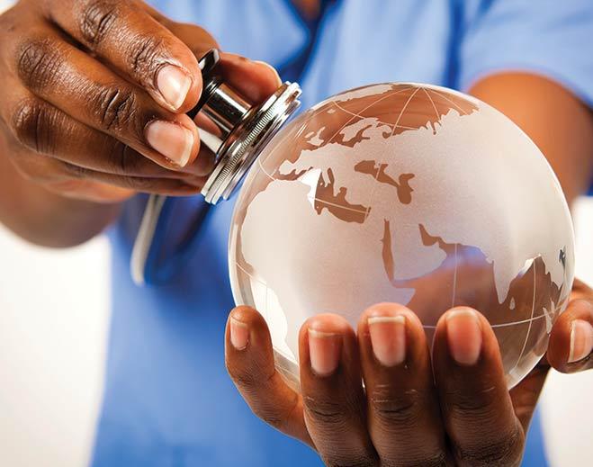 internal-news-global-man-doctor/