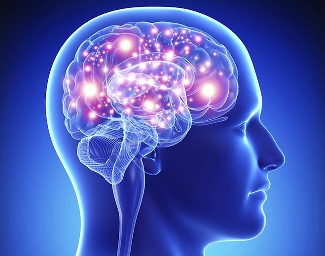 neurology-neuroreceptors-brain-disease/