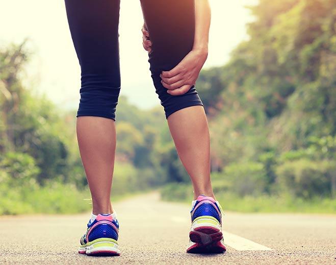orthopedics-knee-pain-sports-medicine-running/