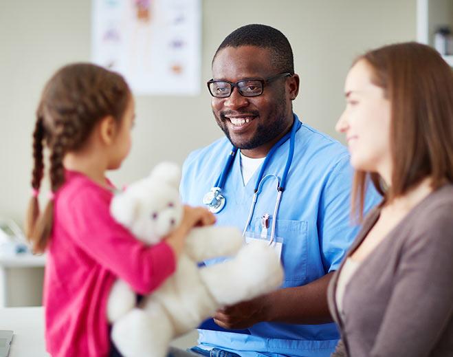 pediatrics-child-nurse-caring-helpful/