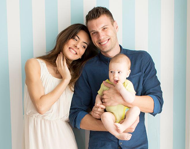 pediatrics-healthy-family/