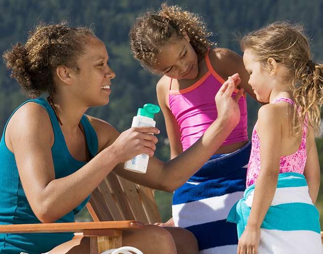 pediatrics-skin-care-cancer-prevention/