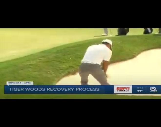 Tiger-Woods/