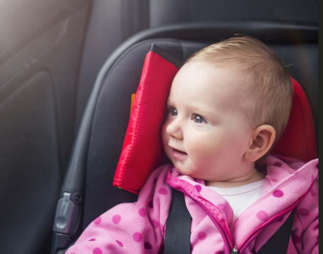 toddler-in-car-seat/