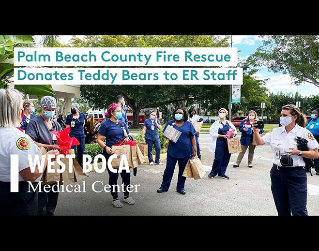 west-boca-659-x-519/