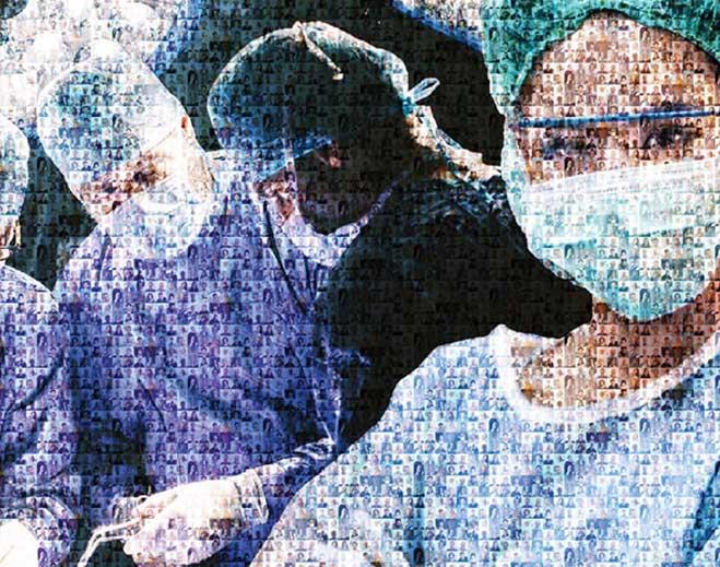 Nurse-659-x-519/